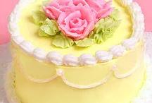 sladké :-))) buchty,dorty,zákusky,....