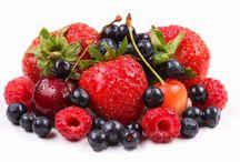 Nutricion - Consejos