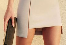 Kına elbise