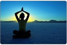 Wholistic Healing & Wellness