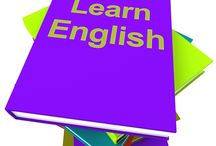 ESL English as a Second Language Teacher Resume / Resume writing tips for ESL Teachers to secure job interviews. English as a Second Language teacher resume samples.