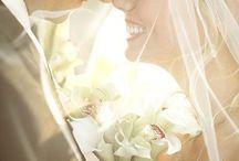 Bryllupsfoto-inspo