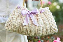 crochet fave