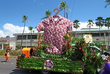 Hawaii Roadside Attractions / World's largest things and other roadside attractions in Hawaii to see on your next road trip.