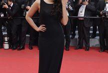 Cannes 2014 / Les plus belles images de Cannes 2014 !
