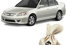 Top Car Finance