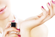 Lifestyle / I consigli lifestyle del Programma by Activia per valorizzarsi! / by Activia Italia