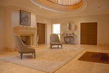 Luxury Interiors - Hallway Interior Design - Essex / Nuwave Interiors - Essex, Interior Design Essex, leigh on sea, westcliff on sea, southend on sea, rochford, hockley, rayleigh, benfleet, canvey, basildon, wickford, chelmsford