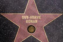 guy-herve