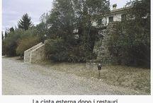 Castelli e fortificazioni in provincia di Gorizia / Castelli e fortificazioni in provincia di #Gorizia - Castles and fortifications province of #Gorizia #Friuli #Venezia #Giulia - #Italia