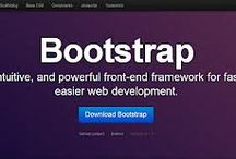 HTML5 CSS3 JAVASCRIPT PHP DB / Eines per a desenvolupar webs amb HTML5, CSS3, Javascript, bases de dades, etc . . .