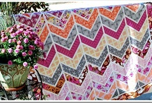 Quilting related / by Becky Holloway