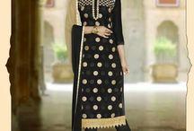 "Chanderi Cotton Designer Suit / Moday Super Deal ""Chanderi Cotton Designer Suit""@ Rs 1099/- Shop Now @ http://enasasta.com/ OR Call/WhatsAp-8288886065"