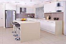 kitchen companies sydney