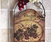 Wine / by R Y