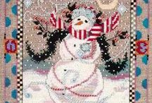 Snow days nora corbett