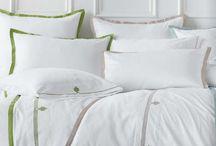 Beautiful beds  / Inspiration