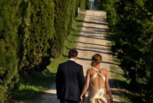 Weddings in Tuscany / A selection of my favourite photographs  around  Chianti, Florence, Siena and throughout Tuscany Italy.