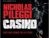 Casino Books / From fiction to strategic books