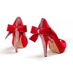 Shoes...A girl's best friend / by Natalie Frazeur