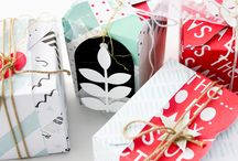 Pinkfresh Christmas wishes projects