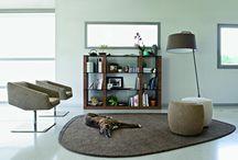 Meble biurowe / Office furniture