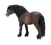 horselover