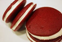 Whoopie! / by The Beauty Blogger
