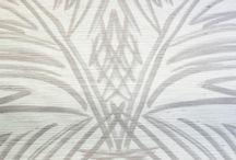 ALT I Wallpaper