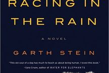 Books Worth Reading / by Jamie Jahnke