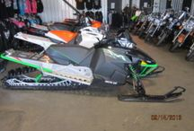 Our Sleds For Sale
