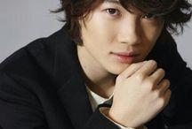 Actor 神木隆之介