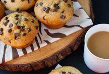 muffin top!