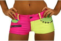 Party rock store! (Accessories & clothing) / The best clothing in the world! (www.partyrockstore.com)