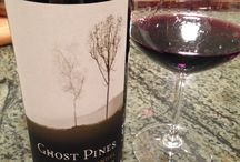 Wine / Good or local wine worth drinking again.