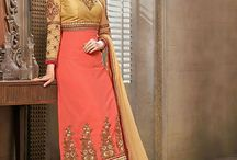 Baisakhi Sale 2015 Flat 25 % / Style India offers store wide 25 percent off.