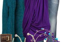 abbigliamento /  vestiti