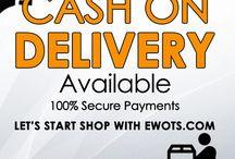 Ewots_Offers