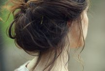 Hairdo♥