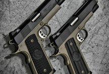 guns&blades