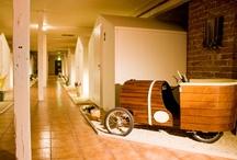 Where to sleep in Lahti
