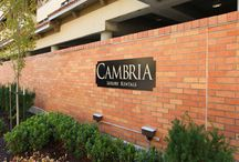 Kansas City - Cambria / When you need temporary housing in Kansas City, consider ExecuStay. We have premier accommodations throughout the Kansas City area. Check availability at http://www.execustay.com/furnished-apartments/kansas-city-mo/kansas-city-mo.php