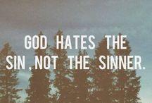 Praise Him! ❤