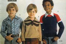 1980 kids