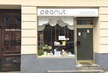 Peanut Store München Haidhausen