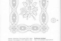 парчменткрафт / мастер-классы,идеи для вдохновения