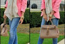 Fashion- style...