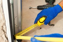 Why Should I Call Professional Garage Door Experts to Fix Issues?