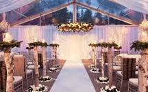 Client Wedding Ideas / Buffet, Menus, Tablescapes, Flowers, etc. / by PePe Williams
