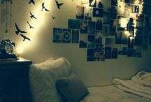 Όμορφα υπνοδωμάτια